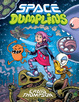 Cover of Space Dumplins