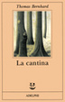 Cover of La cantina