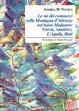 Cover of Le vie dei commerci sulla Montagna d'Abruzzo nel basso Medioevo