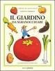 Cover of Il giardino da sgranocchiare