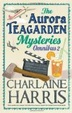 Cover of The Aurora Teagarden Mysteries Omnibus 2