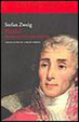 Cover of FOUCHE