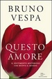 Cover of Questo amore