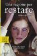 Cover of Una ragione per restare
