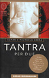 Cover of Tantra per due