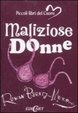 Cover of Maliziose donne