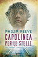 Cover of Capolinea per le stelle