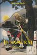 Cover of Il samurai