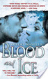 Cover of Blood and Ice
