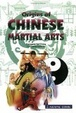 Cover of Origins Of Chinese Martial Arts