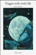 Cover of Viaggio nella notte blu