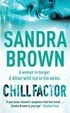 Cover of Chill Factor