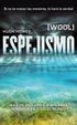Cover of Espejismo