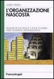 Cover of L'organizzazione nascosta