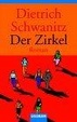 Cover of Der Zirkel.