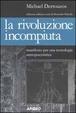 Cover of La rivoluzione incompiuta