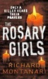 Cover of The Rosary Girls