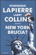 Cover of New York brucia?