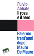 Cover of Il rosa e il nero