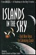 Cover of Islands in the Sky
