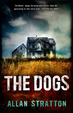 Cover of The Dogs