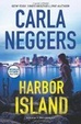 Cover of Harbor Island