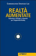 Cover of Realtà aumentate