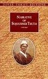 Cover of Narrative of Sojourner Truth