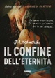 Cover of Il confine dell'eternità