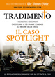 Cover of Tradimento