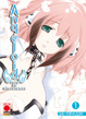Cover of Angeloid vol. 1