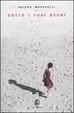 Cover of Sotto i tuoi occhi