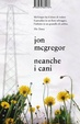Cover of Neanche i cani