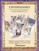Cover of L'inventafavole