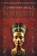 Cover of Nefertiti