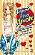 Cover of Dammi il tuo amore