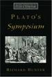 Cover of Plato's