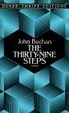 Cover of The Thirty-Nine Steps