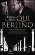 Cover of Qui Berlino