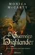 Cover of O Guerreiro Highlander