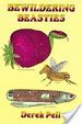 Cover of Bewildering Beasties