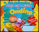Cover of Gioca con i puzzle di Ondino