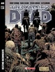 Cover of The Walking Dead n. 40