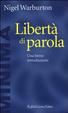 Cover of Libertà di parola