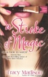 Cover of A Stroke of Magic