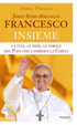 Cover of Jorge Mario Bergoglio