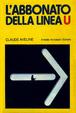 Cover of L'abbonato della linea U