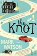 Cover of The Knot