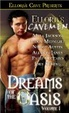 Cover of Ellora's Cavemen