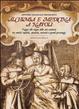 Cover of Alchimia e medicina a Napoli